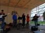 Kornelius - Čtvrtek 26.9.2013
