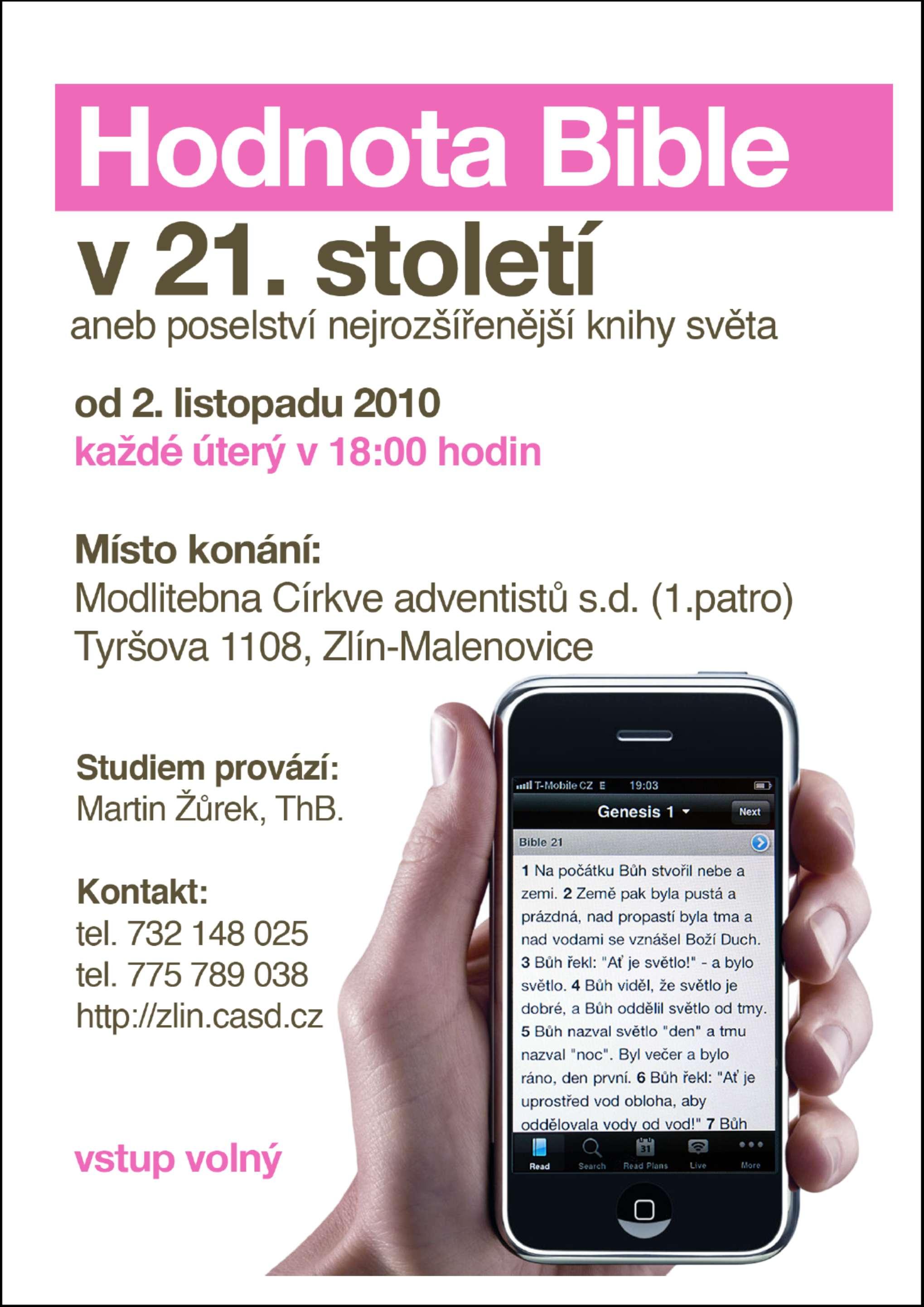 hodnota_bible
