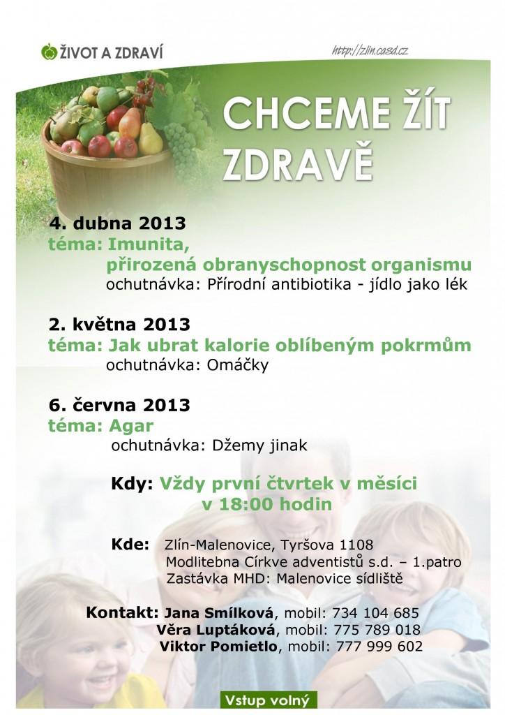 kluby zdrav 2.tvrtlet 2013