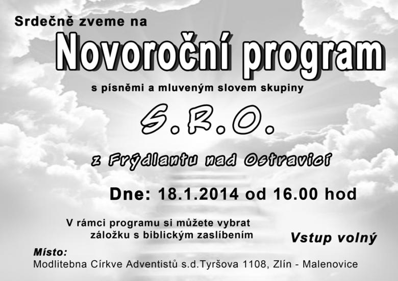 Pozvánka_2014