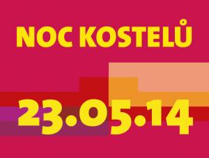 2014-banner-na-vysku-k-uprave-velikosti