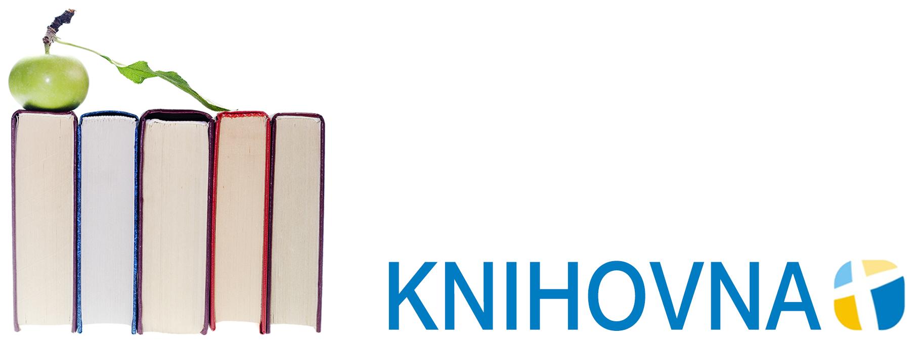 knihovna_kkc