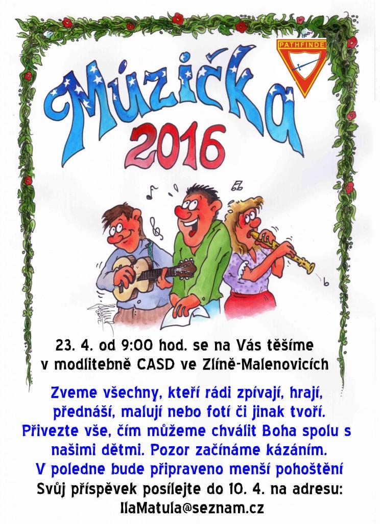 Muzicka2016