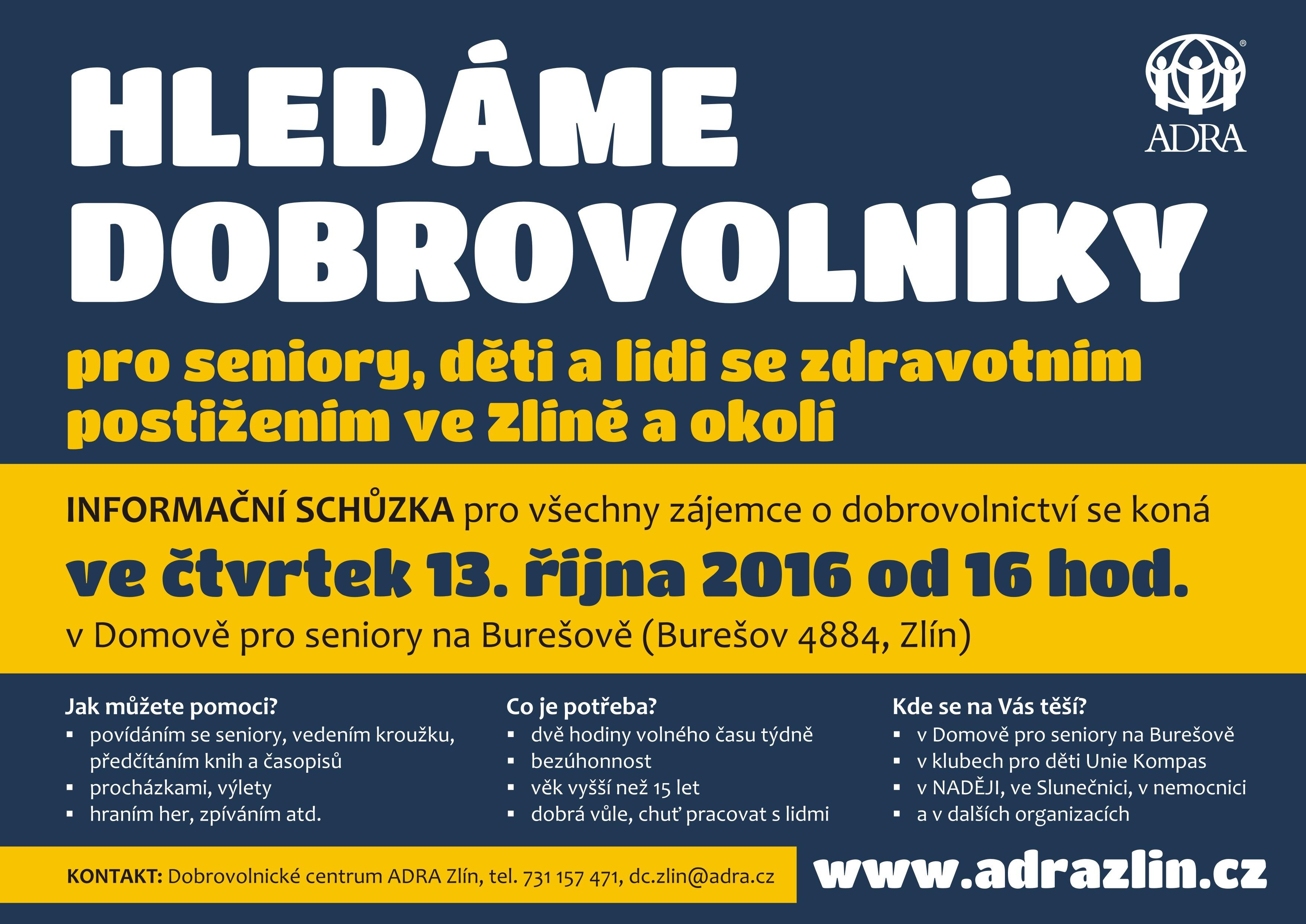 adrazlin2016